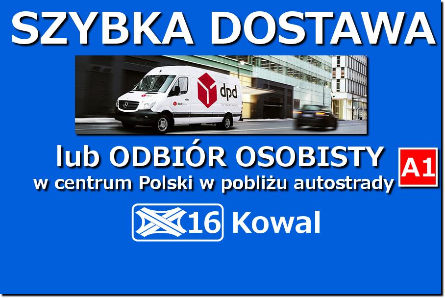 Opony na Awen.pl